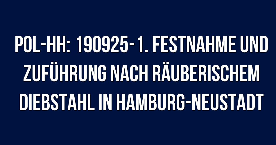 Jugoslawe Hamburg